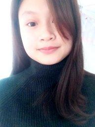 Mẹ Linhxinh8392