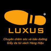 luxus.com.vn