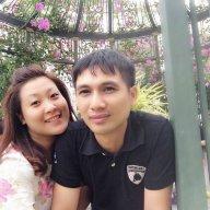 Thanh Trúc Lê