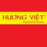Khanh Vinh