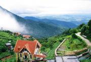 Thiên Nhiên Việt