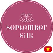September Silk