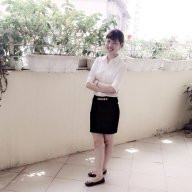Mai_mebong