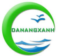 danangxanh07