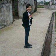 Suxi131