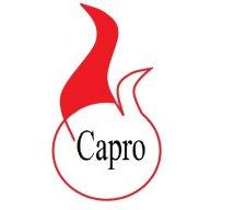 Capro