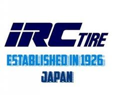 IRC.Vietnam