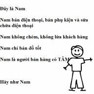 phamnam157