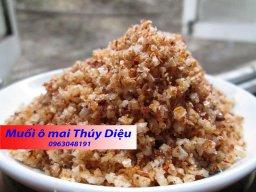Nguyễn Thúy Diệu