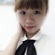 ngoanhong2403