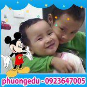 phuongedu
