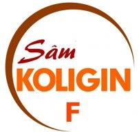 Sam_Koligin