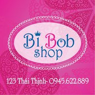 BiBoB_Kid_shop