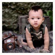babyboy1122