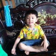 Tiennamhn
