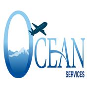 ocean123