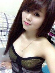 thuphuong8989