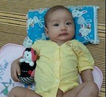Emily Ngan