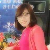 Phong mai