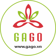 Gago Shop