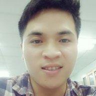Khang Tay To