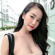 hoangyen_manhquan