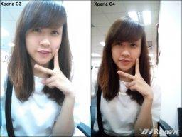 Thu_Ha_124