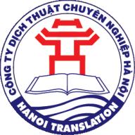 dichthuathanoi.com
