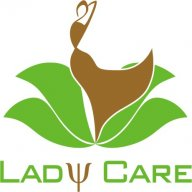 Ladycare_3s