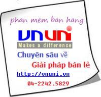 phanmembanhang