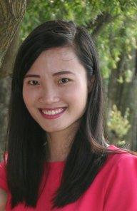 DS Hoàng Mai
