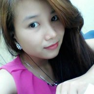 thaihongsam