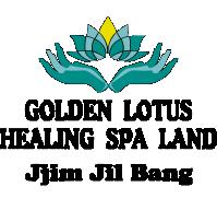 goldenlotus_spa