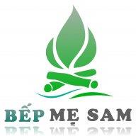 SamBoutique