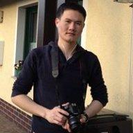 Mr_Lux