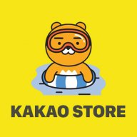 mymeo.store