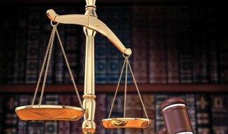Lawyers ANVLaw