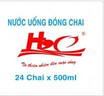 Nguyễn Thanh Quý