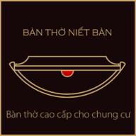 Tạ Vũ Long