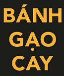 banhgaocay