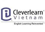 CLEVERLEARN-SM