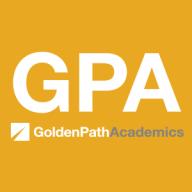 Golden Path Academics