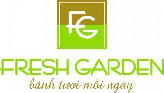 fresh.garden