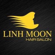 Linh Moon Hair Salon