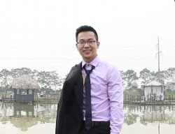 ThanhVu_Hp