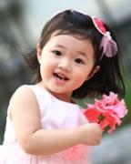 Ba_me_nha_gau