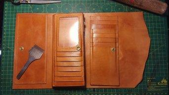 Ori Leather
