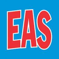 Trường ngoại ngữ Âu Úc Mỹ