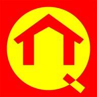 Quán Nhà