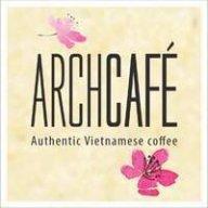 archcafe_hn